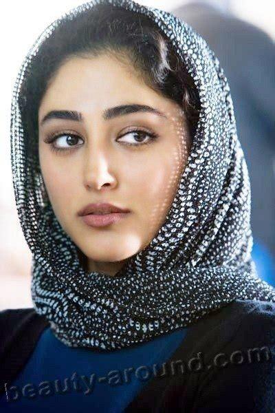 Beautiful Golshifteh Farahani