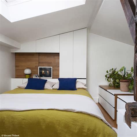 surface minimale d une chambre chambres sous combles combles pour une chambre sous les