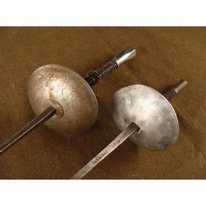 Antique Fencing Swords - Best 2000+ Antique decor ideas