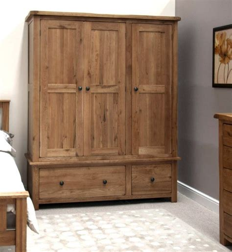 Wooden Cloth Wardrobe by Grey Bedroom Interior Design Rustic Wooden Wardrobe Plans