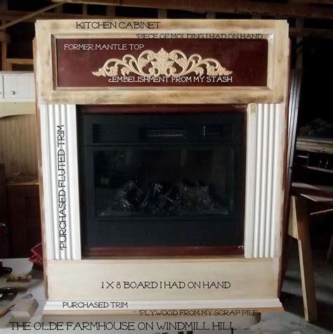 fireplace heater ideas   pinterest