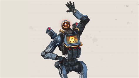 exclusive apex legends skin  twitch prime