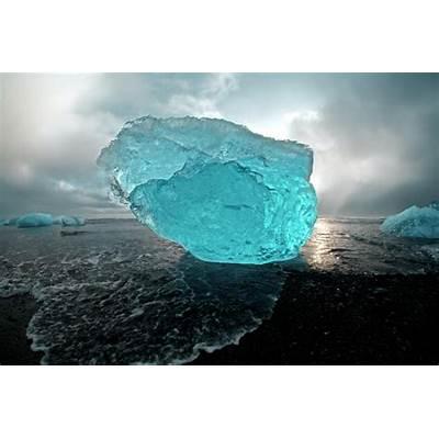 National Geographic Traveler Photo Contest 2014Ahmad