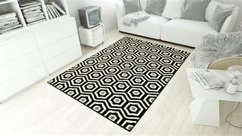 couleur tendance pour une chambre quels tapis choisir pour sublimer la déco