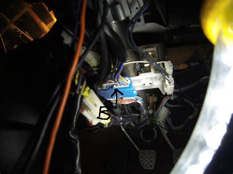 fd3s headlight problem help rx7club mazda rx7 forum