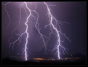 Lightning Pictures - Cool Pictures, Cool pics, Cool Photos ...