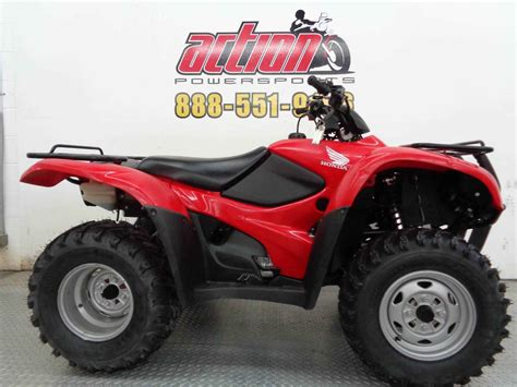 Tags Page 1 Fourtrax®rancher® Atvs For Sale ,new Or Used