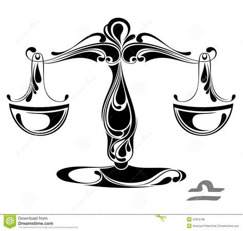 Tatouages301 Tatouage Signe Astrologique Balance