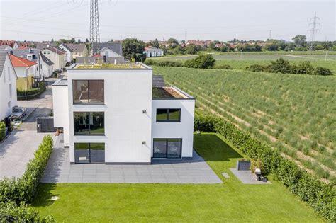 Moderne Häuser Im Bauhausstil by H 228 User Im Bauhausstil Vor Und Nachteile In Der 220 Bersicht