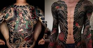 100 amazing japanese tattoos by some of the world s best