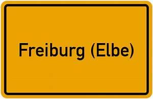 In Welchem Bundesland Liegt Freiburg : freiburg elbe bundesland in welchem bundesland liegt freiburg elbe ~ Frokenaadalensverden.com Haus und Dekorationen
