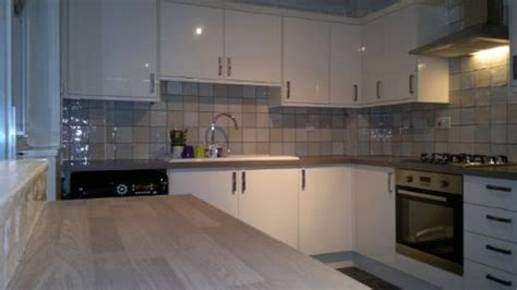 kitchen hardwood floor inspired by you kitchens kitchen fitter in ipswich uk 1794