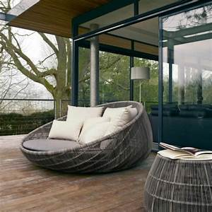 Outdoor Möbel Holz : eleganz outdoor m bel aequivalere ~ Sanjose-hotels-ca.com Haus und Dekorationen