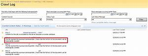 The file reached the maximum download limit check that for Documents download limit