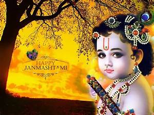 Janmashtami Pictures, Images, Photos