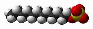 Cristaux De Soude Carrefour : percarbonate de sodium ~ Dailycaller-alerts.com Idées de Décoration