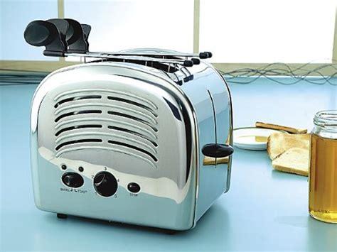 miglior tostapane best robotic vacuums