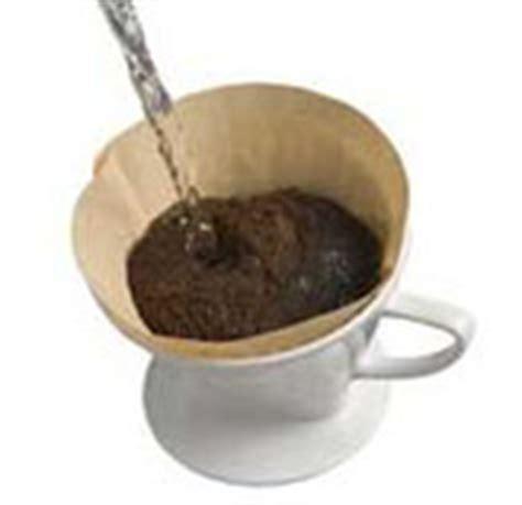 abfluss verstopft durch kaffeesatz abfluss reinigen 10 hausmittel tipps und tricks f 252 r