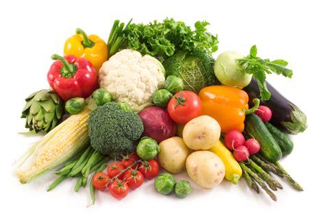 Mais » Obst Oder Gemüse?