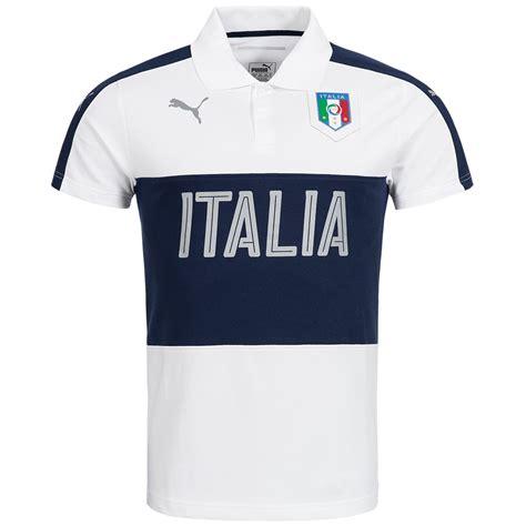 italy casual s polo shirt shirt football polo shirt italy 748860 new ebay