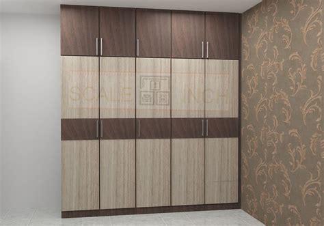 wardrobe laminate colour combinations albany with laminate finish wardrobe Wardrobe Laminate Colour Combinations