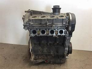 2001 2002 2003 2004 2005 Volkswagen Beetle 1 8t Awv Engine