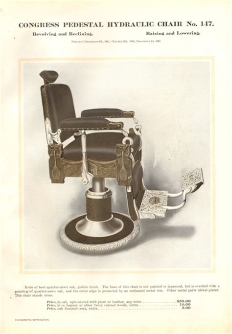 barber chair koken barbers supply co st louis mo 2015
