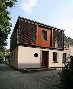 Architekten In Braunschweig : b ro s hsv architekten braunschweig ~ Markanthonyermac.com Haus und Dekorationen