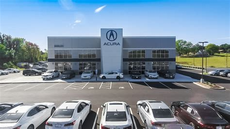hours directions acura  berlin  hartford ct