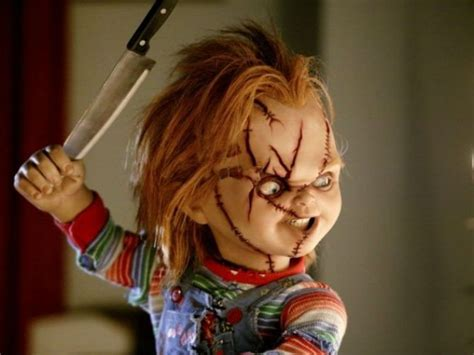 images  seed  chucky  pinterest