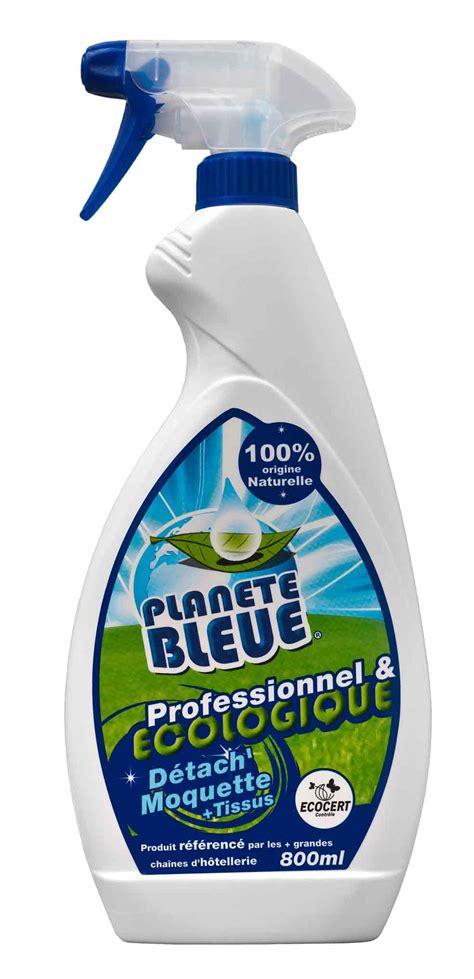 comment nettoyer canap cuir blanc nettoyant canape tissu maison design wiblia com