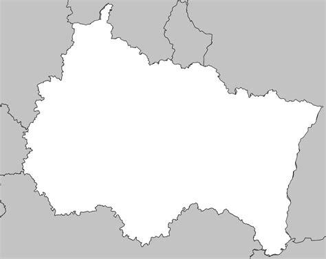 La carte des 13 nouvelles régions de france a été définitivement adoptée après un vif débat en deuxième lecture à l'assemblée nationale, dans la nuit du mercredi 19 au jeudi 20 novembre 2014. Carte Du Grand Est - Grand Est Carte Des Villes pour Carte ...
