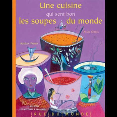 les 12 meilleurs livres de cuisine en 2011 l 39 express styles