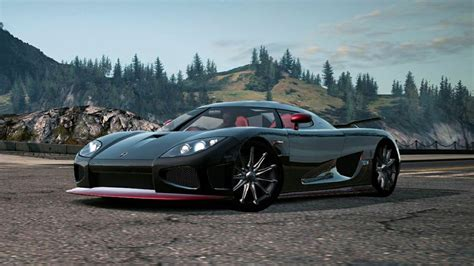 koenigsegg ccxr 2017 koenigsegg ccxr special edition hd car wallpapers