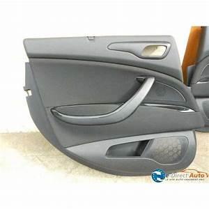 E Direct Auto : panneau interieur porte citroen c5 tourer break ~ Maxctalentgroup.com Avis de Voitures