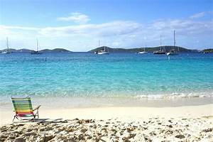 Honeymoon beach review st john usvi including vi eco for St thomas honeymoon beach