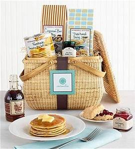 MARTHA MOMENTS Martha Stewart Gift Baskets