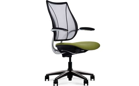 modern ergonomic desk chair mesh task chairs reviews