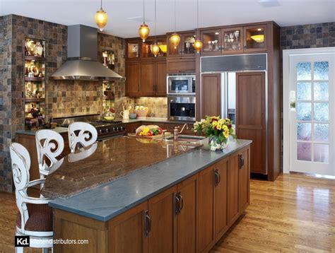 black kitchen cabinets pictures 29 best kitchen design images on kitchen 4696
