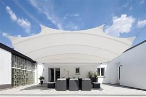 Die besten 25 aufrollbare sonnensegel ideen auf pinterest for Sonnensegel terrasse