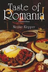 european cookbooks