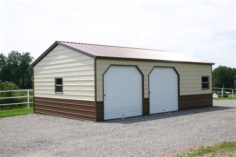 Portable Storage Buildings Sheds Carports Metal Steel Garages. Sliding Glass Doors At Home Depot. Craftsman Garage Door. Weiser Door Knob. Roman Shade For French Door
