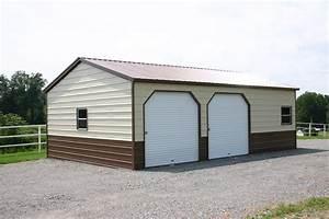 portable storage buildings sheds carports metal steel garages With american steel buildings florida