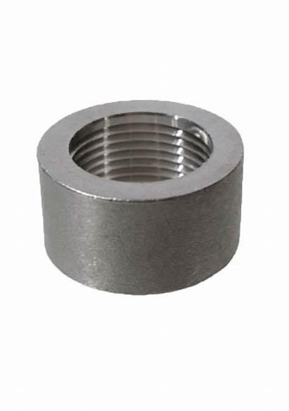 Coupling Half Threaded Manufacturer Fittings Class