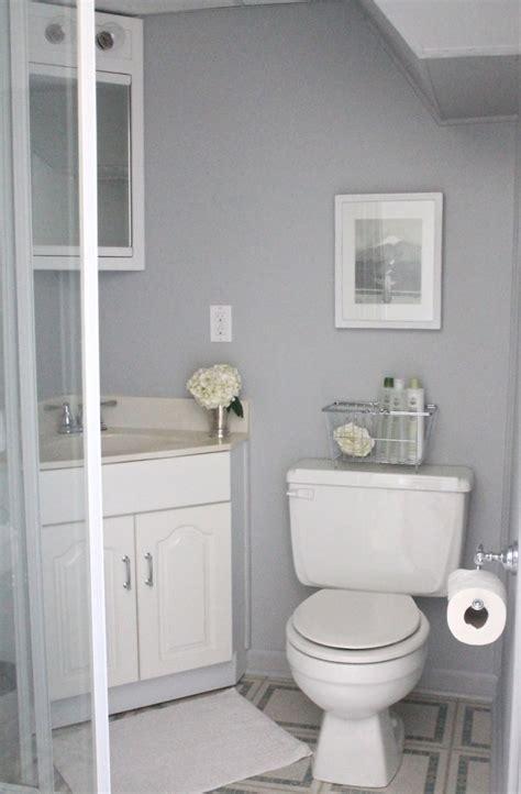 bathroom setting ideas bathroom basement bathroom ideas luxury
