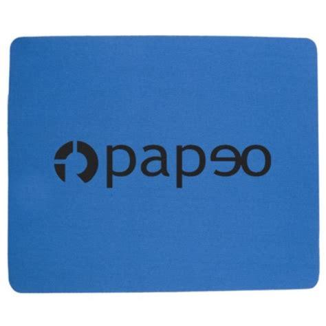 personnalisation de tapis de souris avec photo ou logo pas cher
