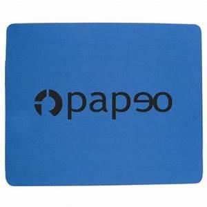 personnalisation de tapis de souris avec photo ou logo pas With impression tapis de souris