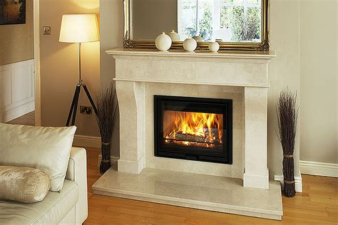 pictures of fireplaces lamartine fires fireplaces