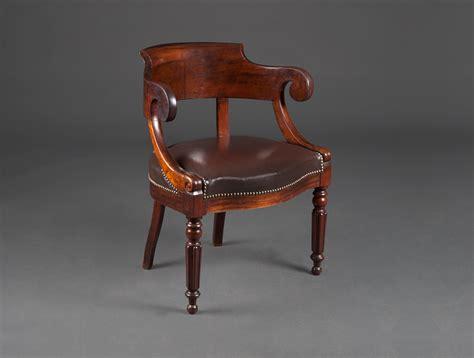 fauteuil louis philippe fauteuil de bureau louis philippe soubrier louer si 232 ges