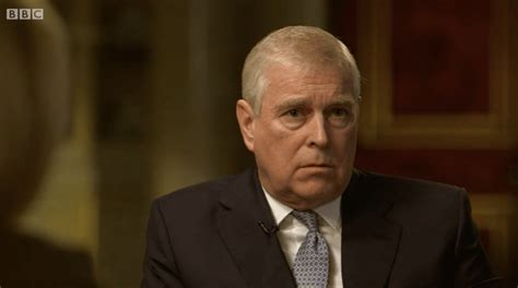 The Queen cancels Prince Andrew's 60th birthday party ...